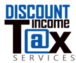 Discount Income Tax Services